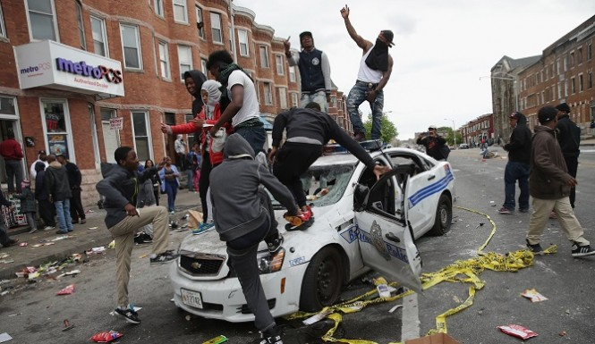 Baltimore-riots-2015-images-665x385