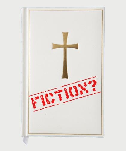bible, christianity, ulc