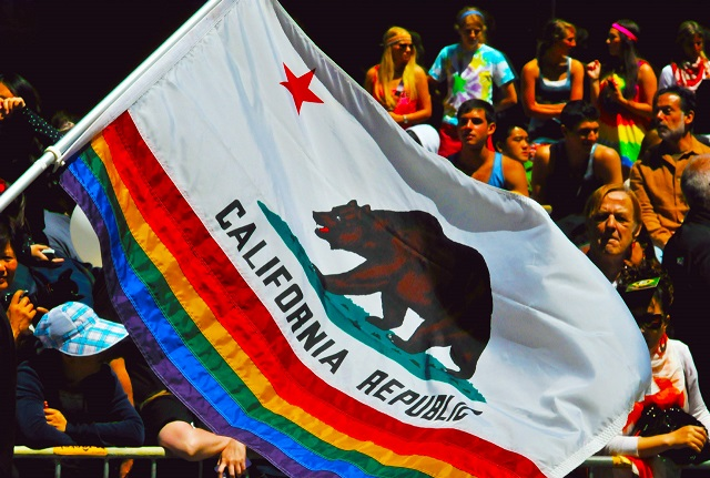 california, prop 8, supreme court, doma, pride, gay, lgbt, marriage equality