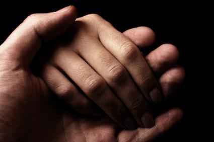 Compassion and religion