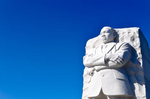 washington dc, monument, march, racism