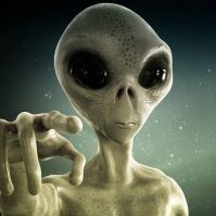 Israeli Space Chief: Aliens Exist, and We Are Not Ready