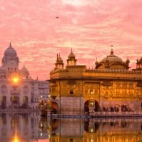 The World's Most Beautiful Sacred Architecture