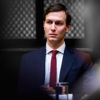 ULC Minister in the White House? Reports Indicate Jared Kushner is Ordained