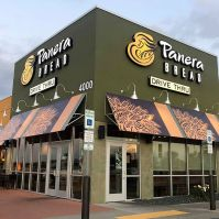 Bad Bread: Panera Employee Allegedly Fired for Pagan Beliefs