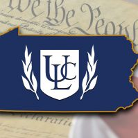 ULC Files Federal Suit in Pennsylvania to Defend Online Ordination
