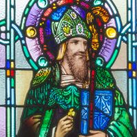 Was Saint Patrick Irish? And Did He Chase Snakes? Time for Some Mythbusting