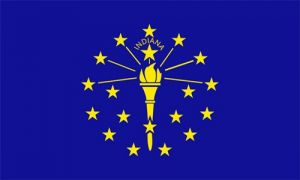 Indiana Senate committee approves teaching Creationism