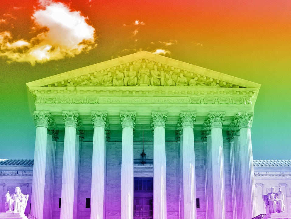 supreme court, gay marriage, same-sex marriage, marriage equality