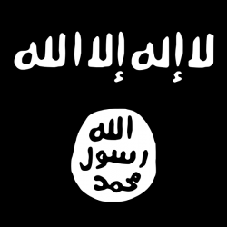 Understanding the Islamic State: What is ISIS?