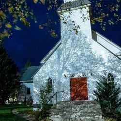 Minnesota Town to Allow Whites-Only Church, Sparking Outrage