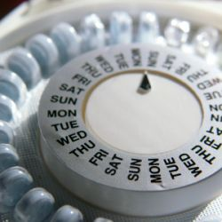 The Truth Behind the Birth Control Debate
