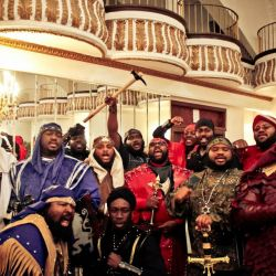 Who Are the Black Israelites? Inside the Obscure Group That Fueled the Covington Catholic Controversy