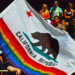 Supreme Court Slams Prop. 8, Jump-Starting Gay Weddings in California