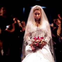 "Citing ""Religious Tradition"", New Jersey Won't Ban Child Marriage"