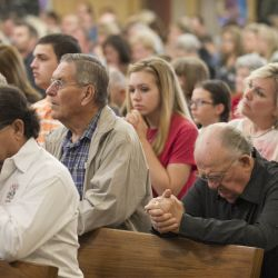 The Rise of the Non-Denominational Church