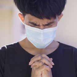 Can Prayer Cure Coronavirus? Some Governments Think So