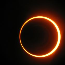 Is the Eclipse a Sign That Judgment Day Is Coming?