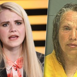Barzee Walks Free: Elizabeth Smart's Captor Out of Prison