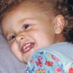 "Parents Convicted in ""Faith Healing"" Death of 2-Year-Old Daughter"