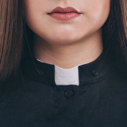 Should Women Have the Right to Become Clergy?