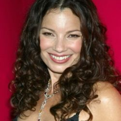 ULC Minister Fran Drescher to Officiate Gay Wedding