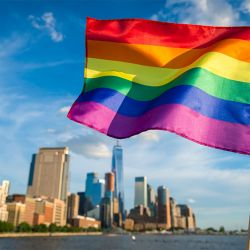Conversion Therapy Advocates Win Legal Battle Against NYC