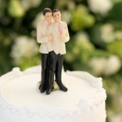 Questions and Answers about U.S. Same Sex Marriages