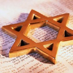 Is Judaism a Race or a Religion? Federal Judge Weighs In