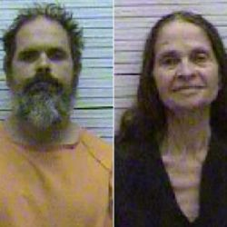 Another Christian Cult Faces Shocking Criminal Charges