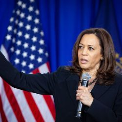 Kamala Harris' Civil Rights Record Scrutinized by Sikh Activists
