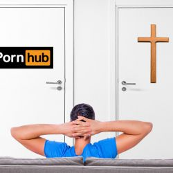 Christian Leaders Fear Increase in Pornography Addiction During Quarantine