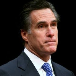 ULC Minister's Research Exposes Posthumous Romney Weddings