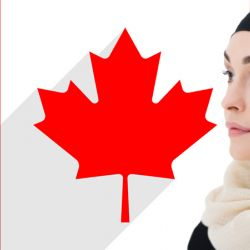 Quebec Bans All Religious Symbols and Head Coverings for Public Servants