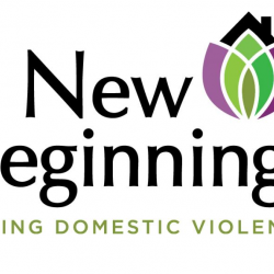 Seattle-Based New Beginnings Working to Combat Domestic Violence