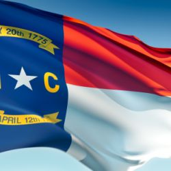 Universal Life Church Commends North Carolina Decision on State Religion