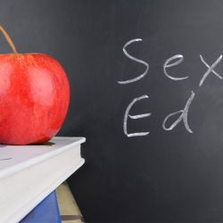 Evangelicals Object to Progressive Washington State Sex-Ed Guidelines
