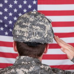 Universal Life Church Declares Support for Humanist Military Chaplains