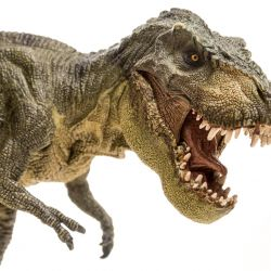 God Hates Dinosaurs? Christian Group Wants Dinosaur Statue Removed