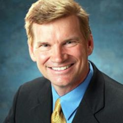 New Revelations from Ted Haggard's New Life Church