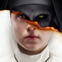 ULC Movie Review: How 'The Nun' Parallels Catholic Conflicts Today