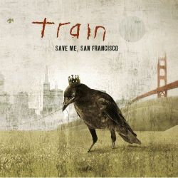 Pop Band Train to Perform Weddings Onstage with ULC Ordination
