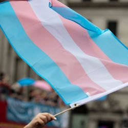 Transphobia in Tennessee? New Bill to Force Athletes to Compete as Birth Gender