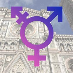 Religions Split on Transgender Issue
