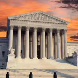 SCOTUS Strikes Down Key Provision of DOMA