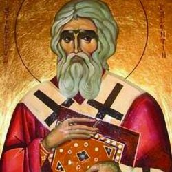 Who Was Saint Valentine?