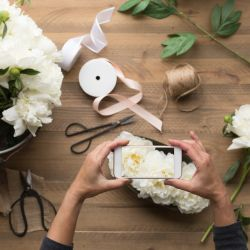 How to Hold a Virtual Wedding in the Age of Coronavirus