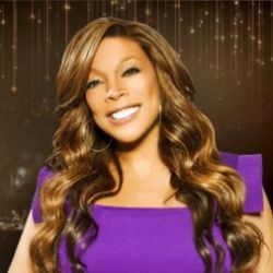 Wendy Williams to Perform Weddings with ULC Monastery Ordination