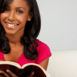 Does Reading the Bible Make People More Liberal?