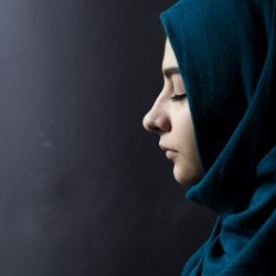 About-Face: NYPD Ditches Hijab Removal Requirement for Mugshots